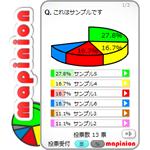 mapinion