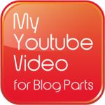 My Youtube Video