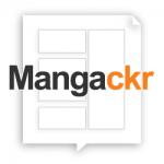 Mangackr