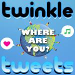 Twinkle Tweets