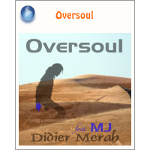 Didier Merah feat. MJ 『Oversoul』