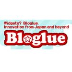 Bloglue's Widgadget