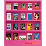 70種類のミニチュア本棚「ミニマイ棚」