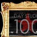 DAY STDIO100
