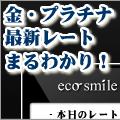 ECO ONE
