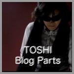 TOSHI ブログパーツ