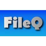FileQ