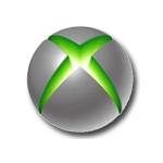 XBOX360 実績解除ボタンブログパーツ